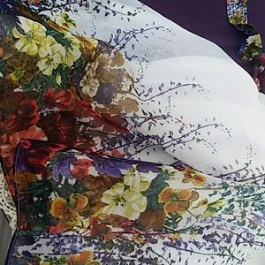 Used Umgee dress, size M